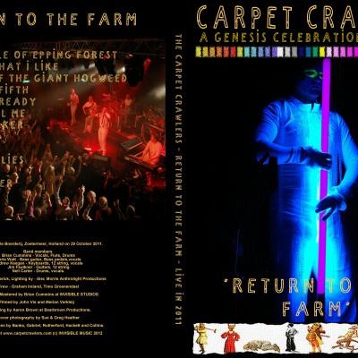 Crawlers DVD Final 3