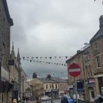 Clith Town